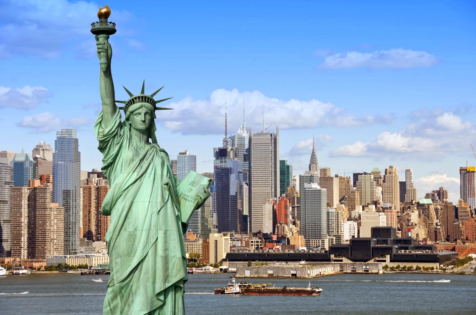Blog Dicas de Nova York