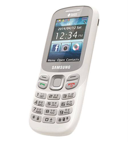 basic mobile phones online