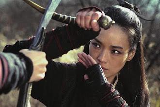 Cinéma, les sorties DVD : The Assassin, de Hou Hsiao-hsien