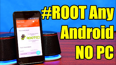 Root apk download without pc | How to Root Android Without PC  2019