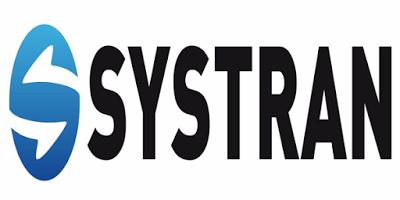 موقع-Systranet-للترجمة