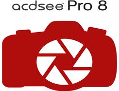 تحميل برنامج تعديل الصور الرقمية ACDSee Pro 9.3 للكمبيوتر