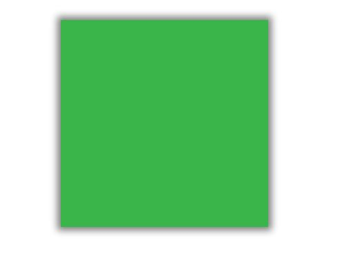 Box Shadow part6 - web desain