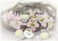 http://foamiranpolska.blogspot.com/2018/04/wyzwanie-19-kwiecien-plecien.html