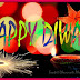Happy Diwali Images and Wallpapers Gif Images for Whatsapp and facebook 2018