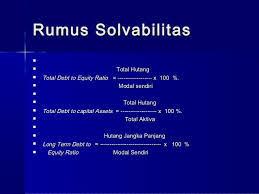 solvabilitas-www.frankydaniel.com