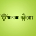 How To Root Android -   Root With CF-Auto-Root