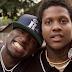 Ralo revela que prepara mixtape colaborativa com Lil Durk
