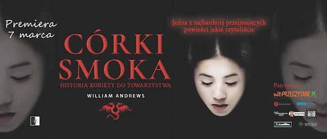 Kolejna wspaniała powieść od Wydawnictwa NieZwykłe!