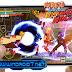 Naruto Ultimate Ninja 5 Para Android & PSP [ISO En Español] [MEGA] [Exclusiva By www.windroid7.net]