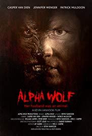 Assistir Alpha Wolf