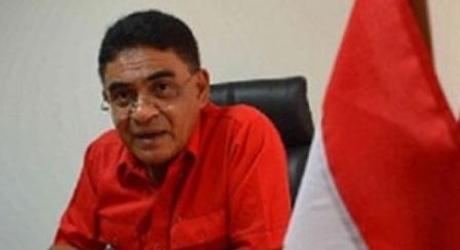 PDIP Mulai Penjaringan Cagub-Cawagub Jawa Barat