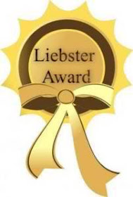The Liebster