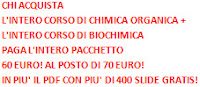 http://chimicaorganicaenzo.blogspot.it/2016/02/sezione-di-chimica-organica-torna-alla.html