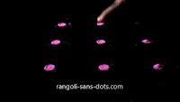 finger-rangoli-designs-248a.jpg