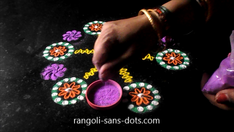 Creative-rangoli-designs-192as.jpg