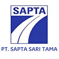 Info Karir Lampung Terbaru di PT. Sapta Sari Tama Mei 2016
