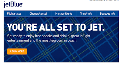 Jet Blue had 76 dollar fare to and from New Orleans to Boston in early February