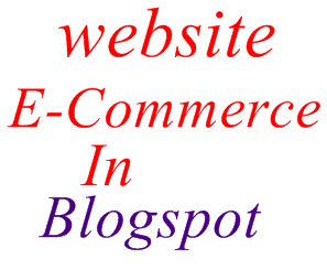 Template,E-commerce.hindi,blogger,