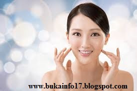 http://bukainfo17.blogspot.co.id/2017/12/tips-wajah-awet-muda-tanpa-operasi.html