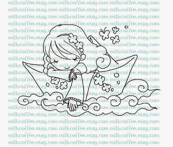 https://www.etsy.com/listing/90190035/digital-stamp-charlotte-at-paper-ship?ref=shop_home_active_23
