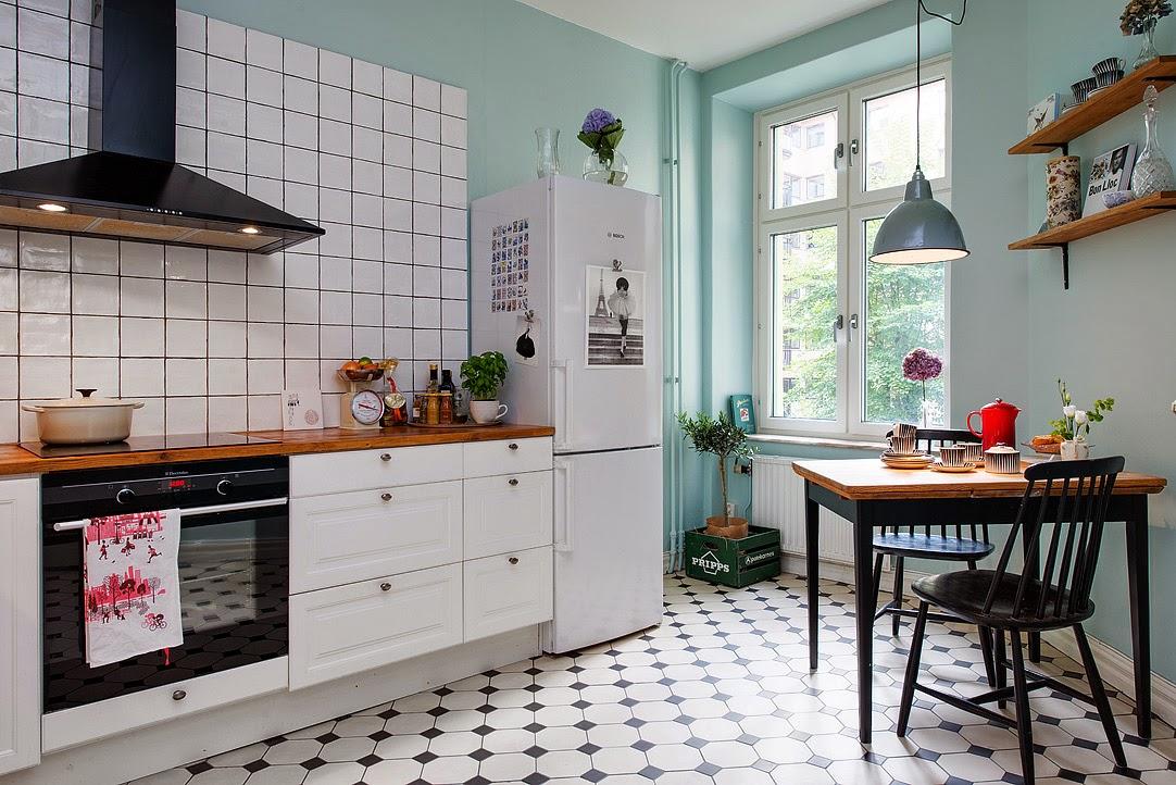 d couvrir l 39 endroit du d cor gris bleu vert. Black Bedroom Furniture Sets. Home Design Ideas