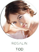 https://town-of-salem.blogspot.cz/2017/04/rosalin-tod.html