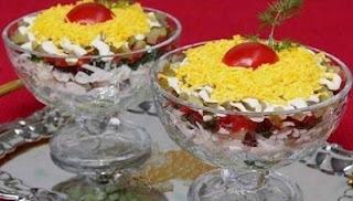 salat-uragan
