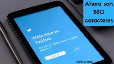 adios-esencia-Twitter-llegan-280-caracteres