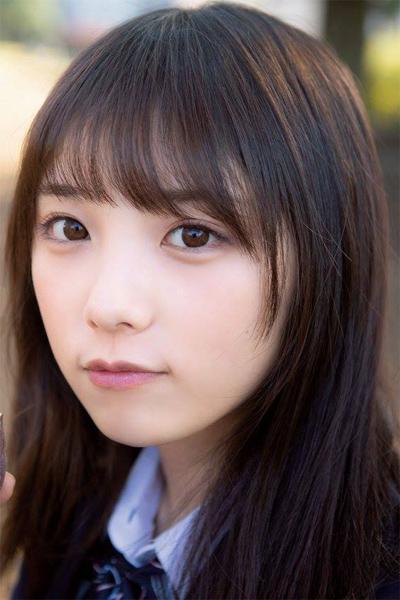 Yuki Yoda 与田祐希, Ex-Taishu 2019 No.01 (EX大衆 2019年1月号)