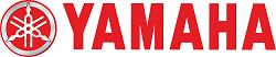 yamaha customer care number india