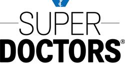 Texas Orthopedics: 2017 Super Doctors