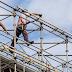 Ingeniería en Seguridad y Salud en el Trabajo con Registro Calificado