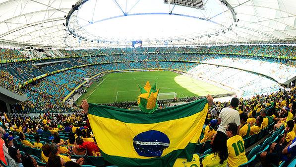 ONG internacional alerta para possíveis casos de homofobia nos Jogos Olímpicos