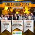 Casa Nova: devoção e muitas atrações na festa de São Sebastião no Pau a Pique