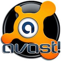 Avast! Pro Antivirus/Internet Security 2016 Final Full Version