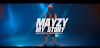 VIDEO: Mayzy – My Story