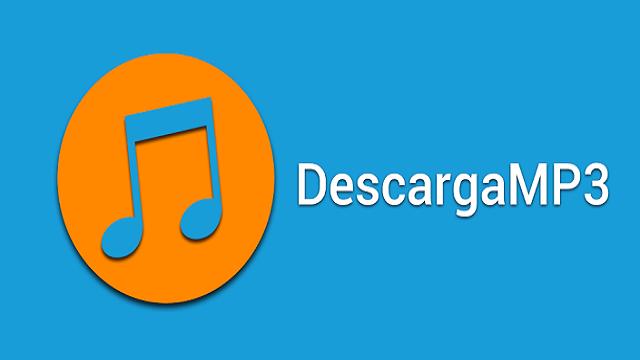 descargar música en MP3 desde tu Android