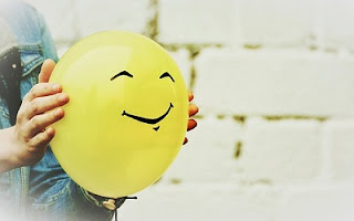 Smile colorato