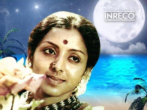 Naan Paada Varuvaai Tamil Lyrics Uthiripookkal