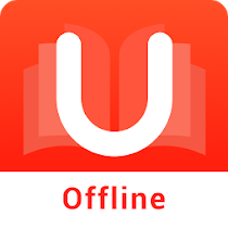 U-Dictionary Best English Learning v3.5.6 Latest  APK