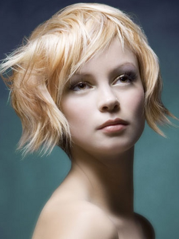 short party hairstyles for women hairstyle for womens