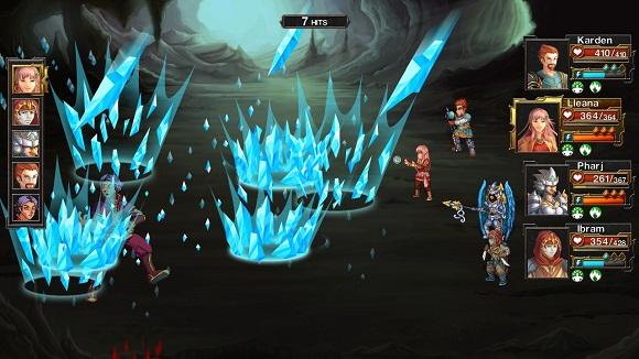 arelite-core-pc-screenshot-www.ovagames.com-4