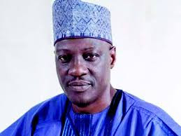 Kwara State Government Closed 132 illegal Private Schools Operating in the State.