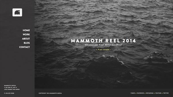 https://4.bp.blogspot.com/-RUd2akqKSxA/VFInuwWwTzI/AAAAAAAAbKc/DsmX-9bkTsI/s1600/Mammoth-Media.jpg