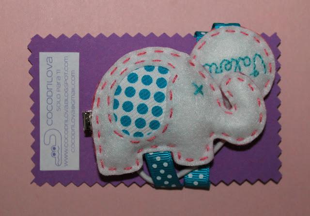 chupetero-personalizado-elefante