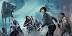 Bilheteria global de Rogue One chega aos 800 milhões de dólares