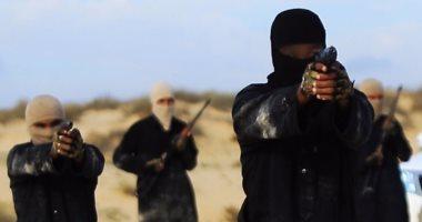 الجيش العراقي مقتل المفتى العام لتنظيم داعش فى للموصل