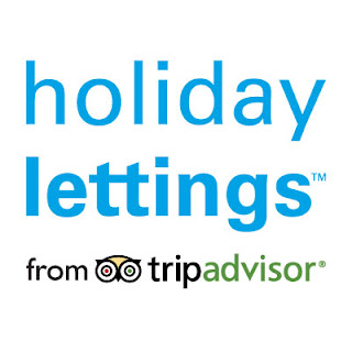 Top 20 Blogs from Holiday Letting