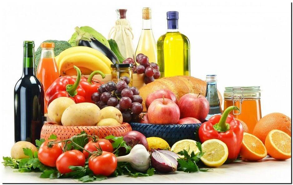 Inilah Nutrisi yang Sebaiknya Dipenuhi pada Olahan Resep – Resep Makanan Selama Berpuasa
